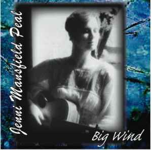 big-wind-cover