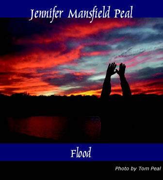 floodcover