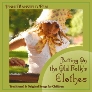 putting-one-old-folks-clothes